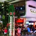 Solo Bar in Chaweng