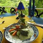 Las Palapa Restaurant의 사진