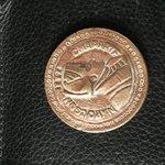 1896 coin