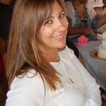 Maria L