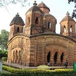 Shyamrai Temple