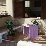 Photo de Hotel & Residence Salotto Art