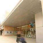 Centre Cultural de Cardedeu