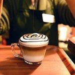 Foto de Bean's Coffee