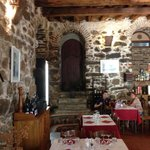 Restaurant Don Quichotte