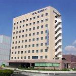 CNT马克1酒店