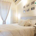 Suite GIULIA