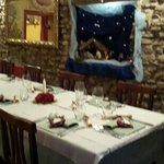 natale taverna quintilia