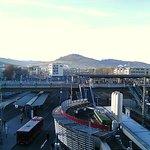 Freiburg i. Br. - HBF
