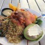 Very Good Salad!