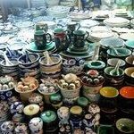 the ceramice