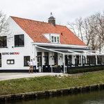 Photo of Bistro Bar d'eau