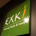 Фотография EXKi