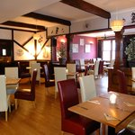 Knights Restaurant