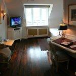 Room 608