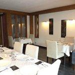Le Restaurant SEVENTH SIN