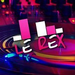 LEREX CLUB
