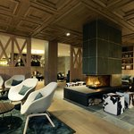 Photo of Loewen Hotel Montafon