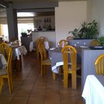 Photo of Sapori d' Italia