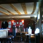 Foto de Cherry Tree Inn