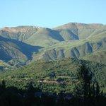 montes de Liri