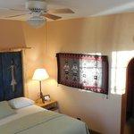 La Posada Room 1