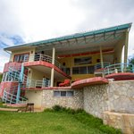 Casa Balcones Del Mar