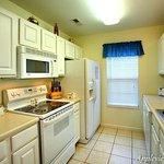 Kitchen B309