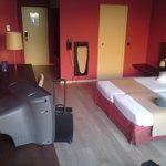Room 304 #2
