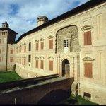 Rocca dei Boiardo