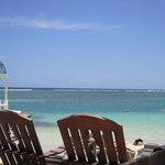 Great Jamaican getaway