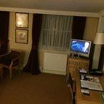 Grange Buckingham Hotel Foto