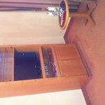 Room 445