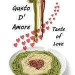 Gusto D' Amore