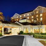 Hilton Garden Inn Atlanta North/Alpharetta