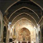 Chiesa di Sant'Agostino (1)