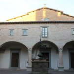 Basilica di Sant'Ubaldo (1)