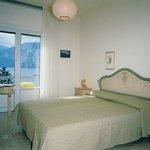 Villa Orizzonte Foto