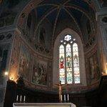 Duomo di Gubbio (1)