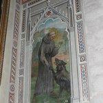 Duomo di Gubbio (2)