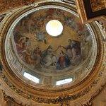 Duomo di Gubbio (3)