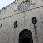 Duomo di Gubbio (4)