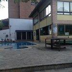 piscina PitStop
