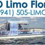 H2O Limo Florida (941) 505-LIMO - H2O Limo Punta Gorda Florida