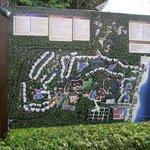 resort map (no paper ones; eco)