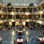 Fiesta Tijuana Hotel