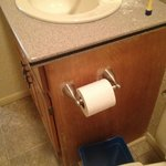 mishmash bathroom