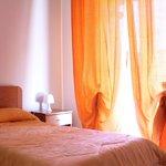 Photo de Bed and Breakfast Gilda