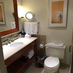 Bathroom/Vanity