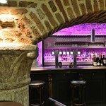 Photo of L'Essentiel Winebar